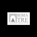 Universita-di-Roma-Tre