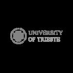 Universita-di-Trieste