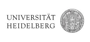 Heideberg