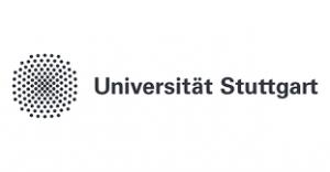 UniversitätStuttgart