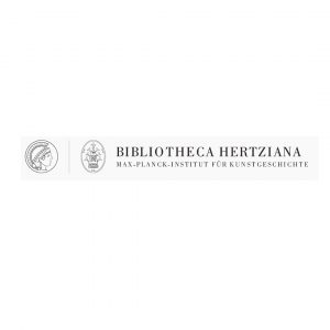 Biblioteca Hertziana