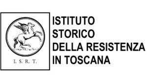 Istituto Storico Toscano
